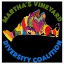 Martha's Vineyard Diversity Coalition Logo
