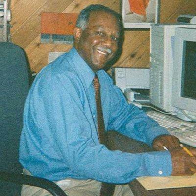 Dr. Walter V. Collier